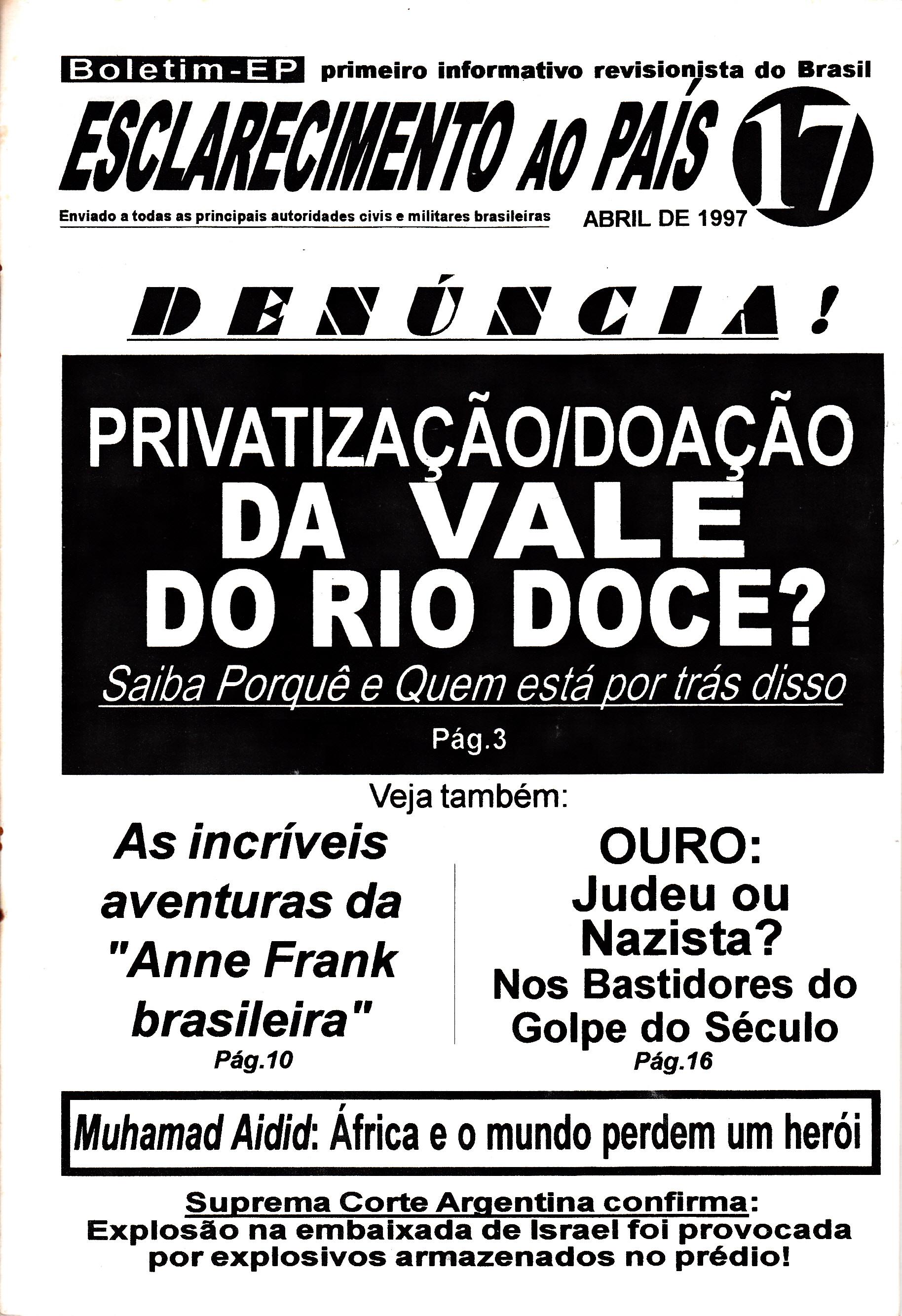 Esclarecimento_País_0007