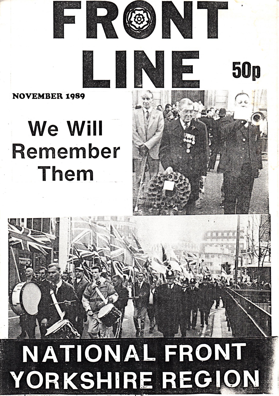 Front_Line_1989_11_ NF