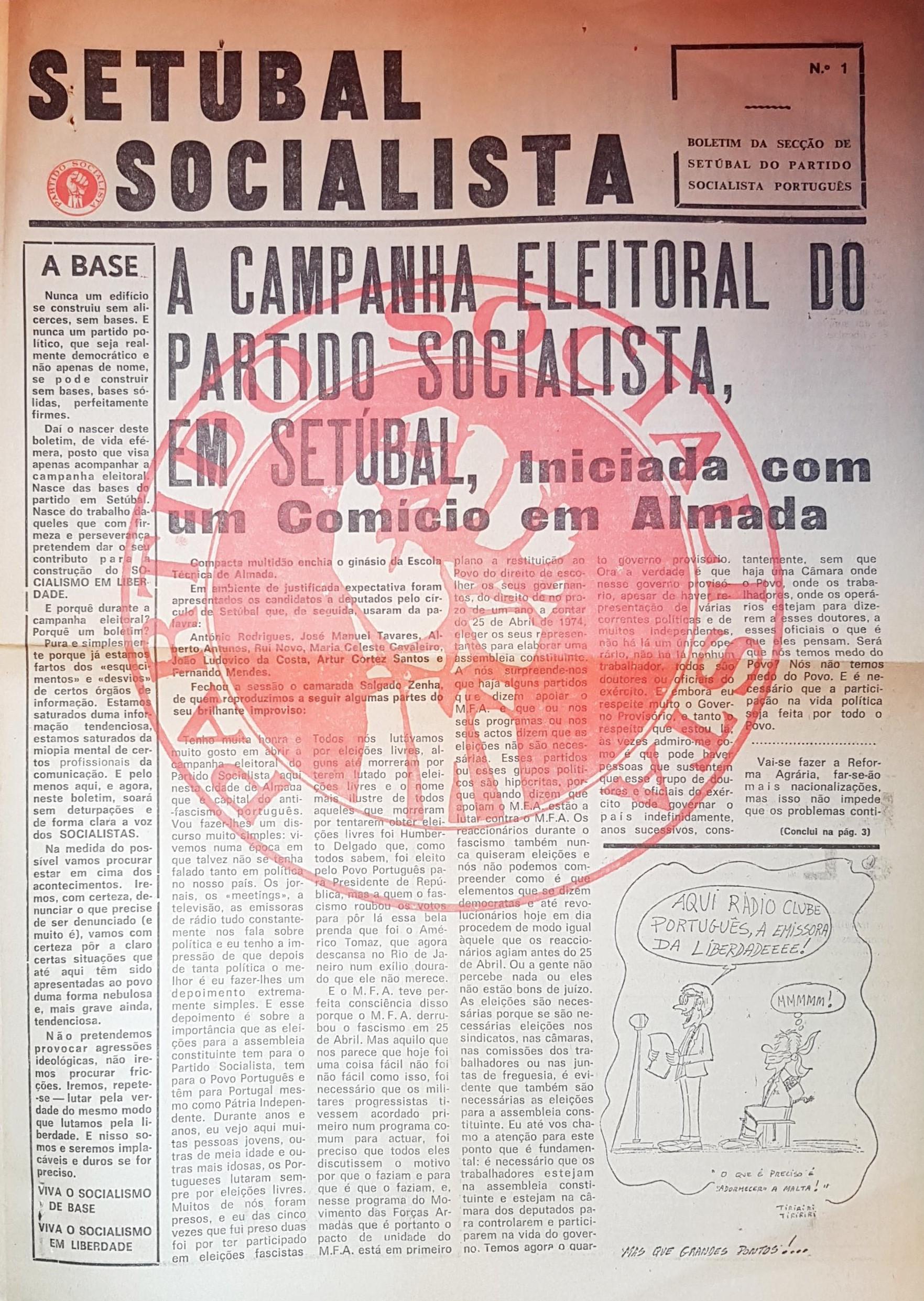 Setubal_Socialista_1