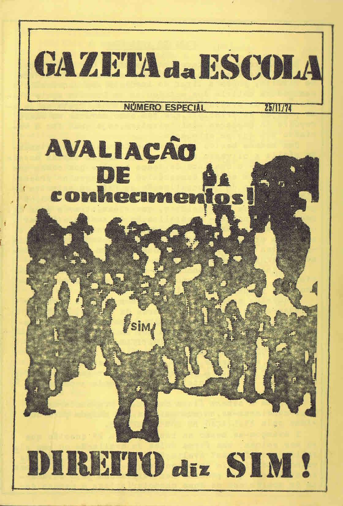 Copy of Imagem (83)
