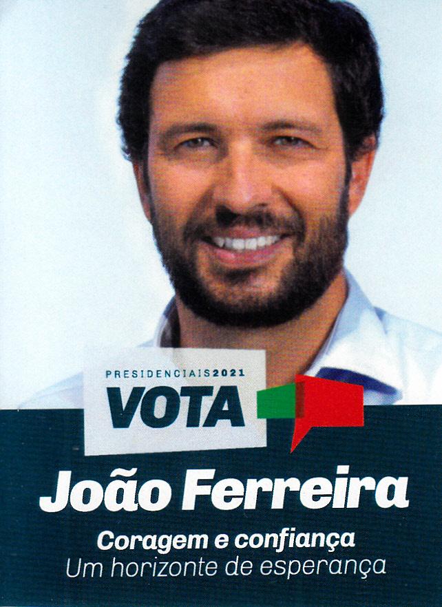 Joao_Ferreira_2021_pcp_autoc