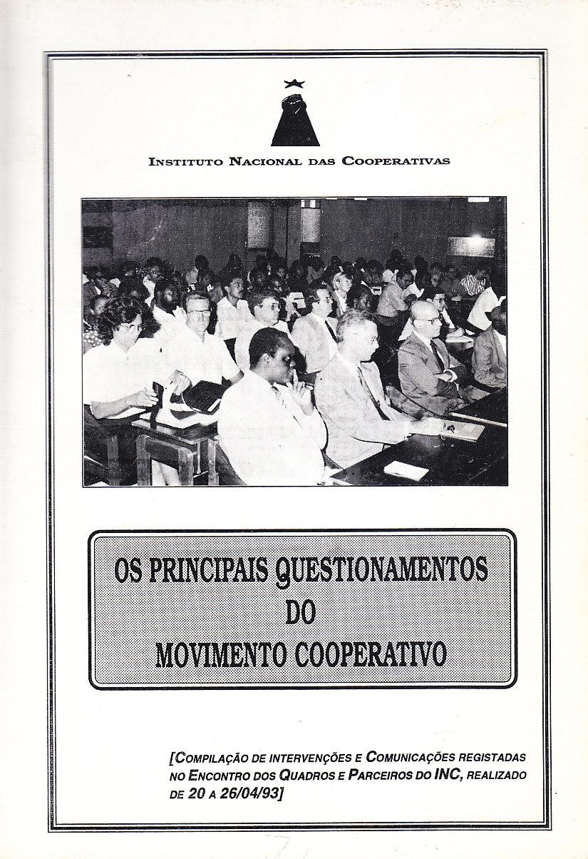 Movimento_Cooperativo