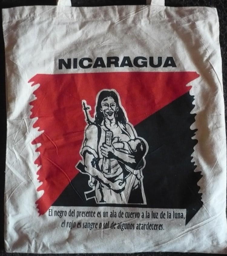 Nicaragua_saco