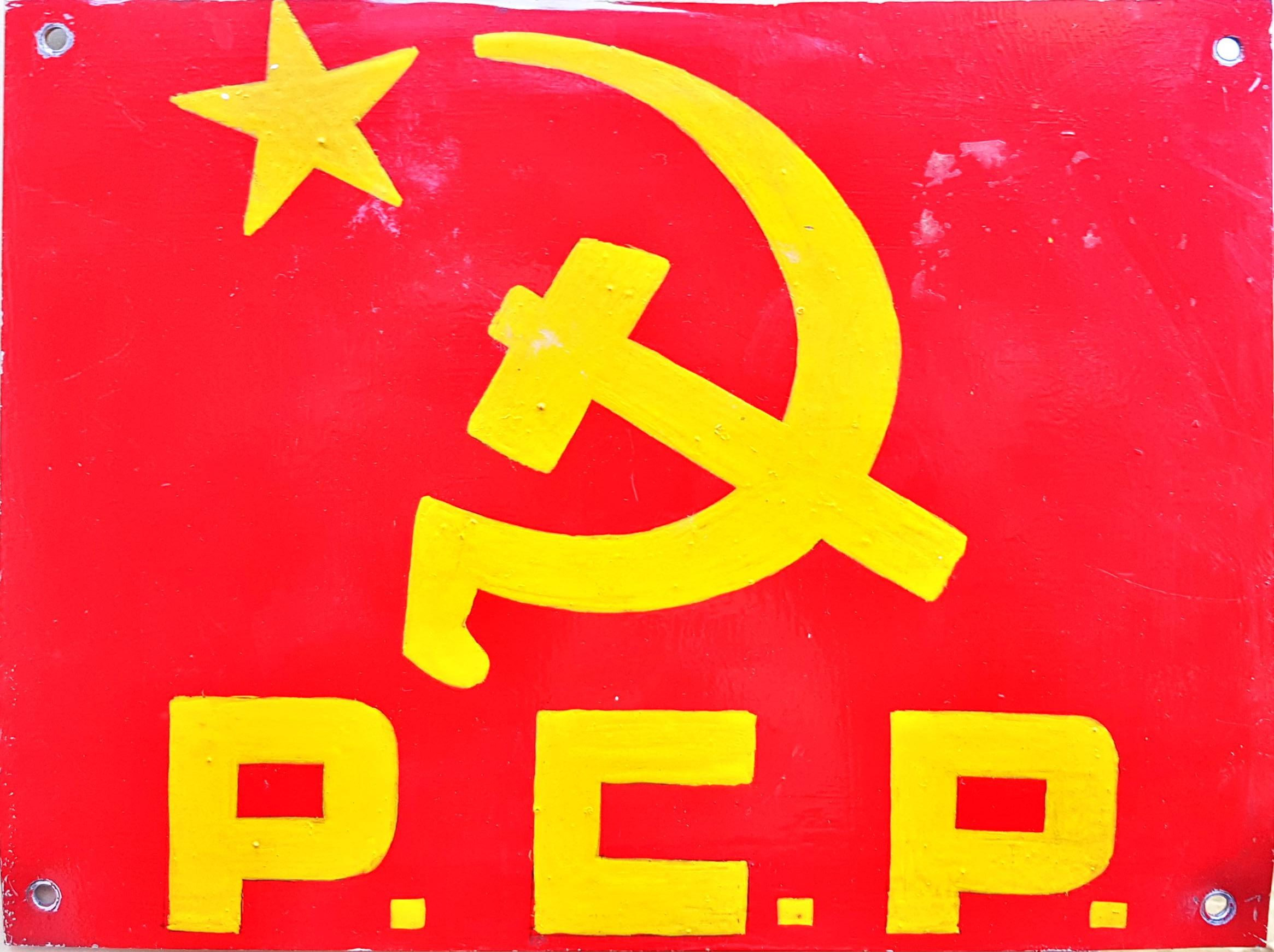PCP_chapa