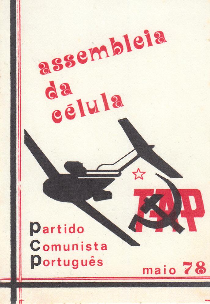 PCP_tap_autoc_0001
