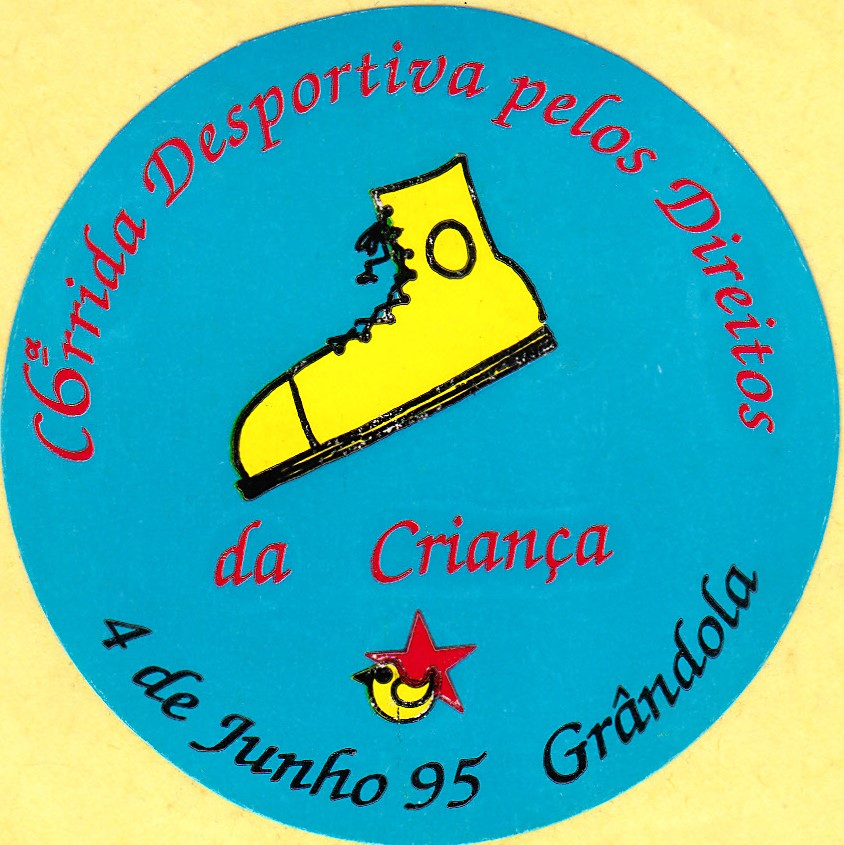 Pioneiros_autoc_1995