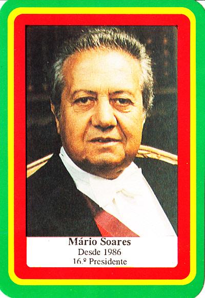 Presidente_calend_1993_0015