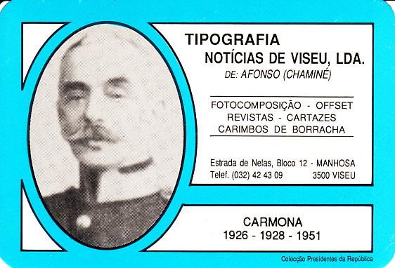 Presidente_calend_Not_Viseu_0009