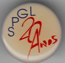 SPGL_pin_