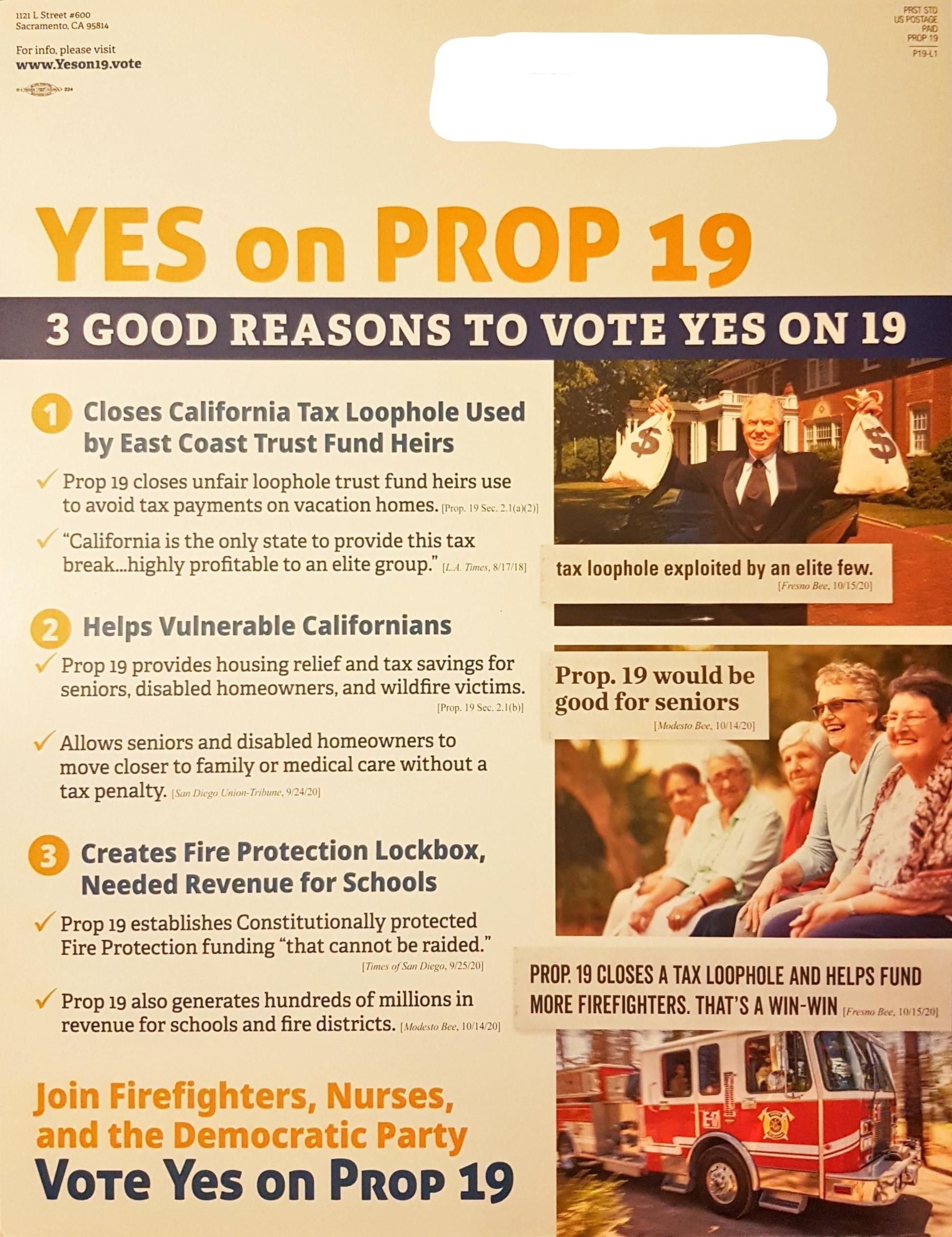 California_Propositions_19_2020_01