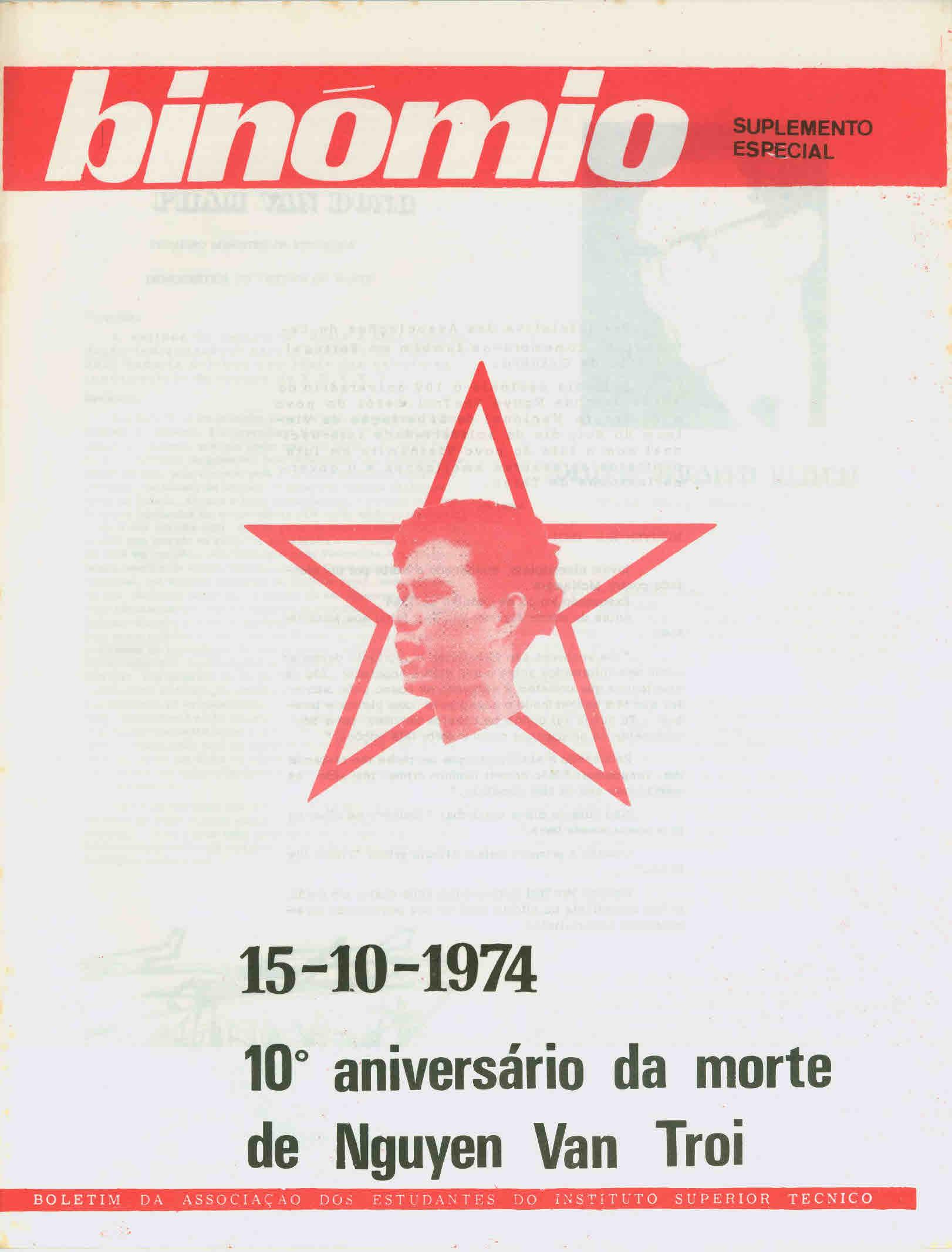 Copy of Binómio – Suplemento Especial – 15-10-1974