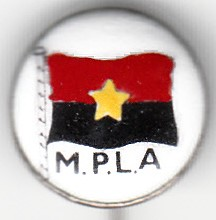 MPLA_pin