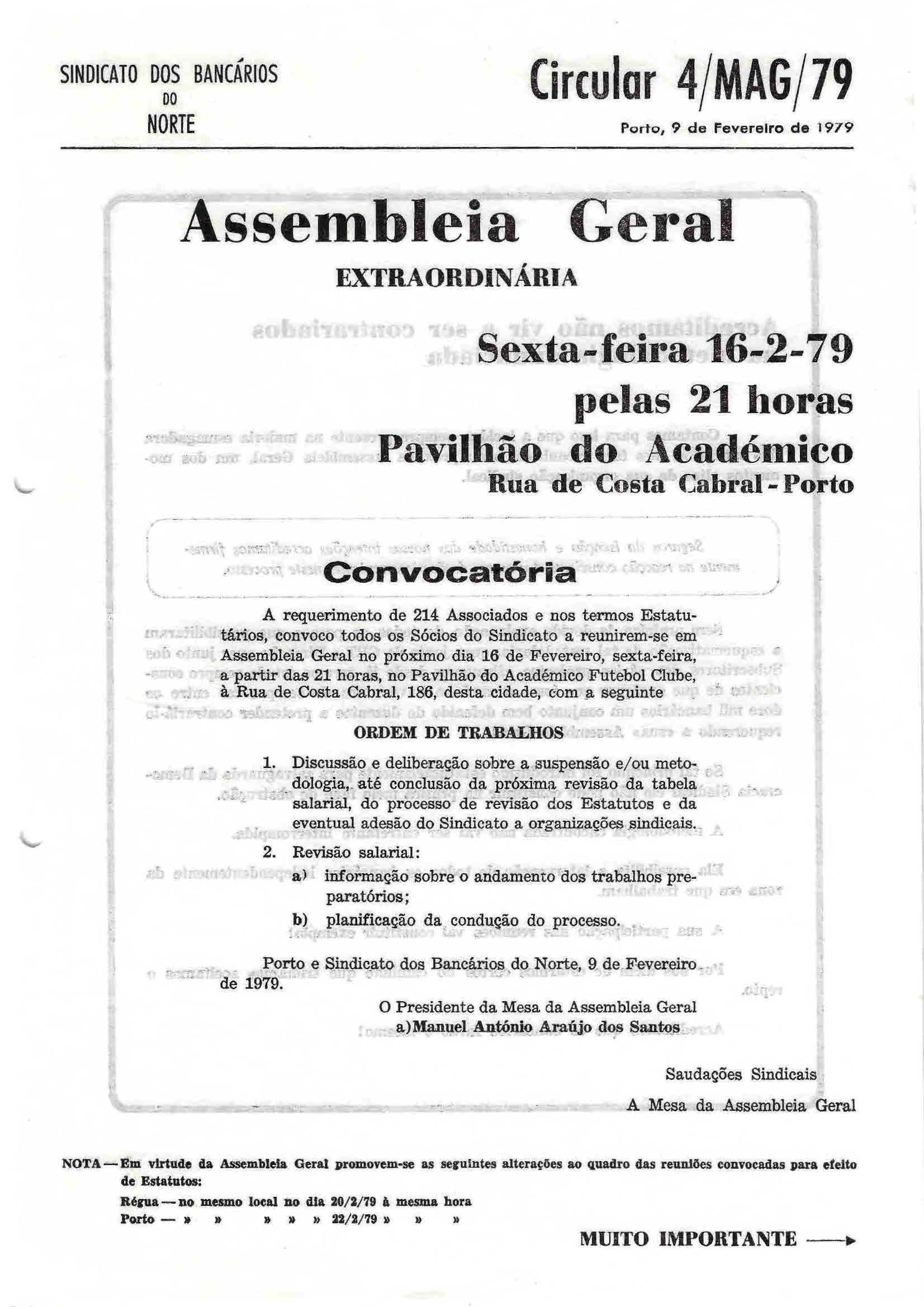 scanCCCD (3)
