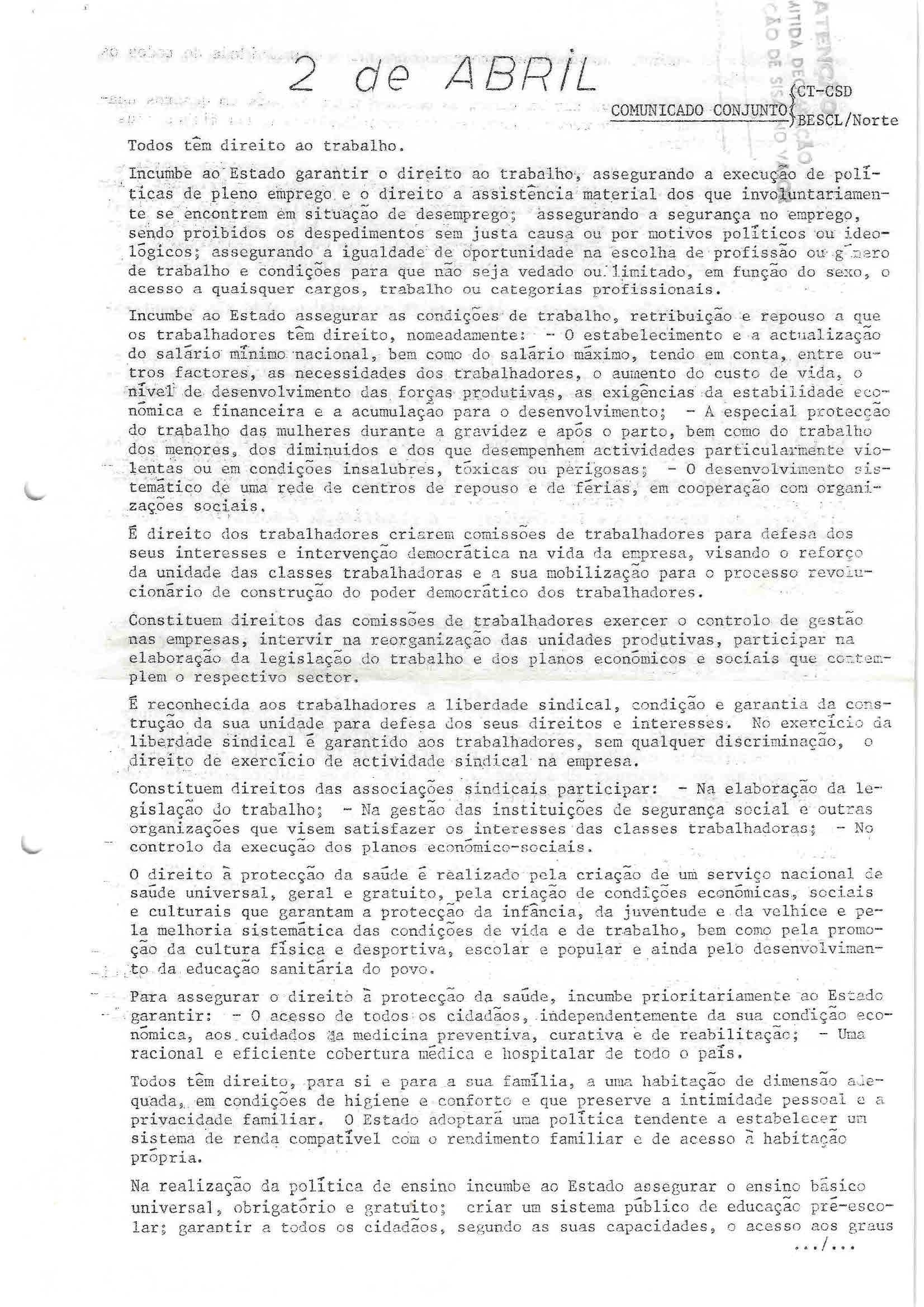 scanCCCD (4)