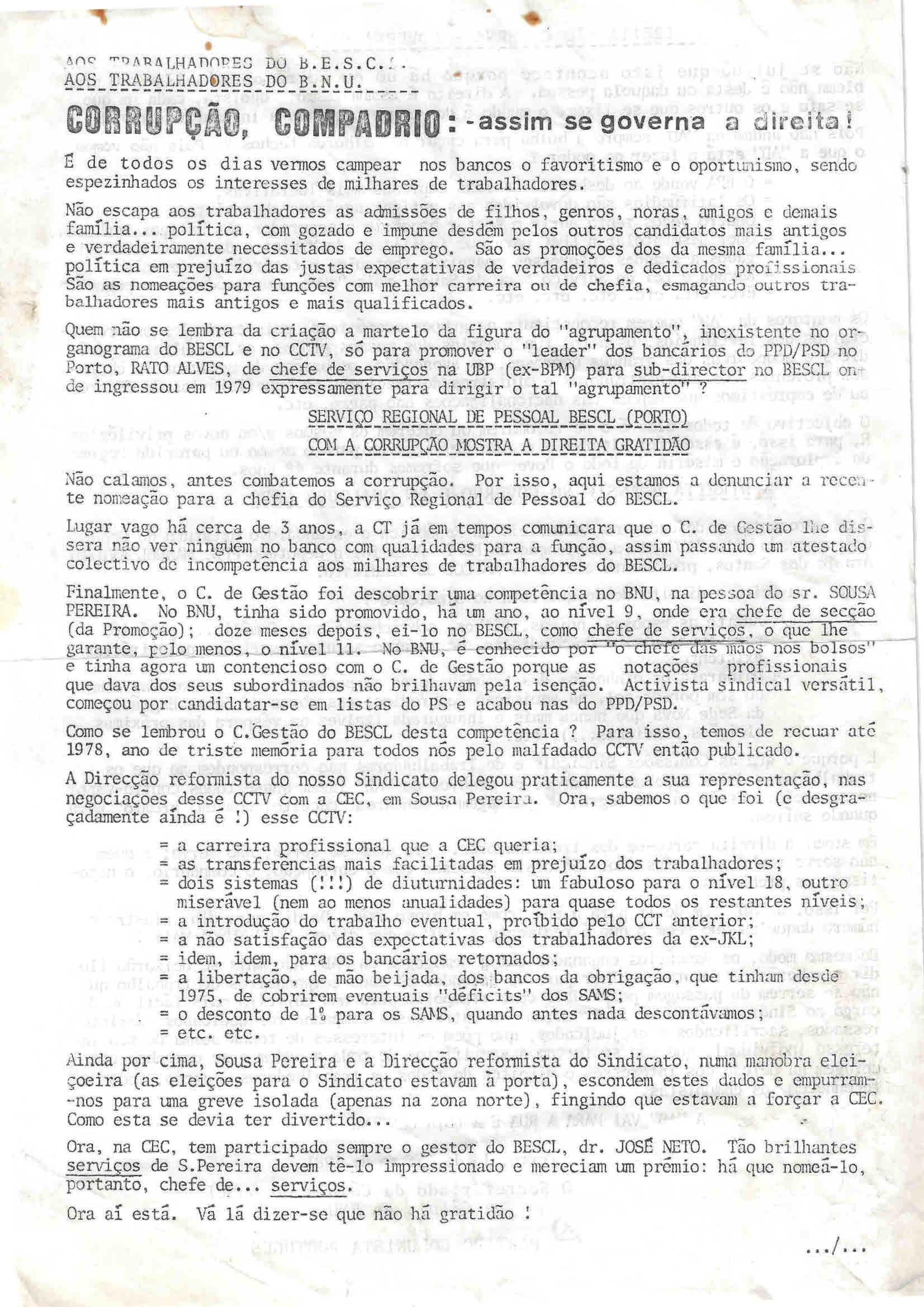 scanCCCD (5)