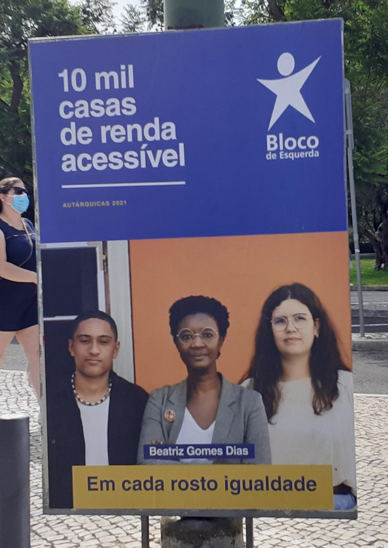 BE_2021_Lisboa_o
