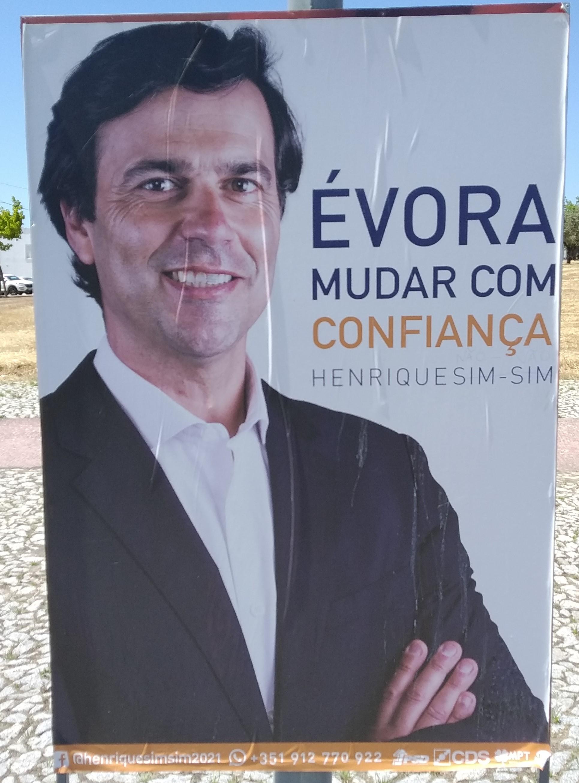 PSD_2021_EVR_Mudar Com Confiança_Henrique Sim-Sim (10)