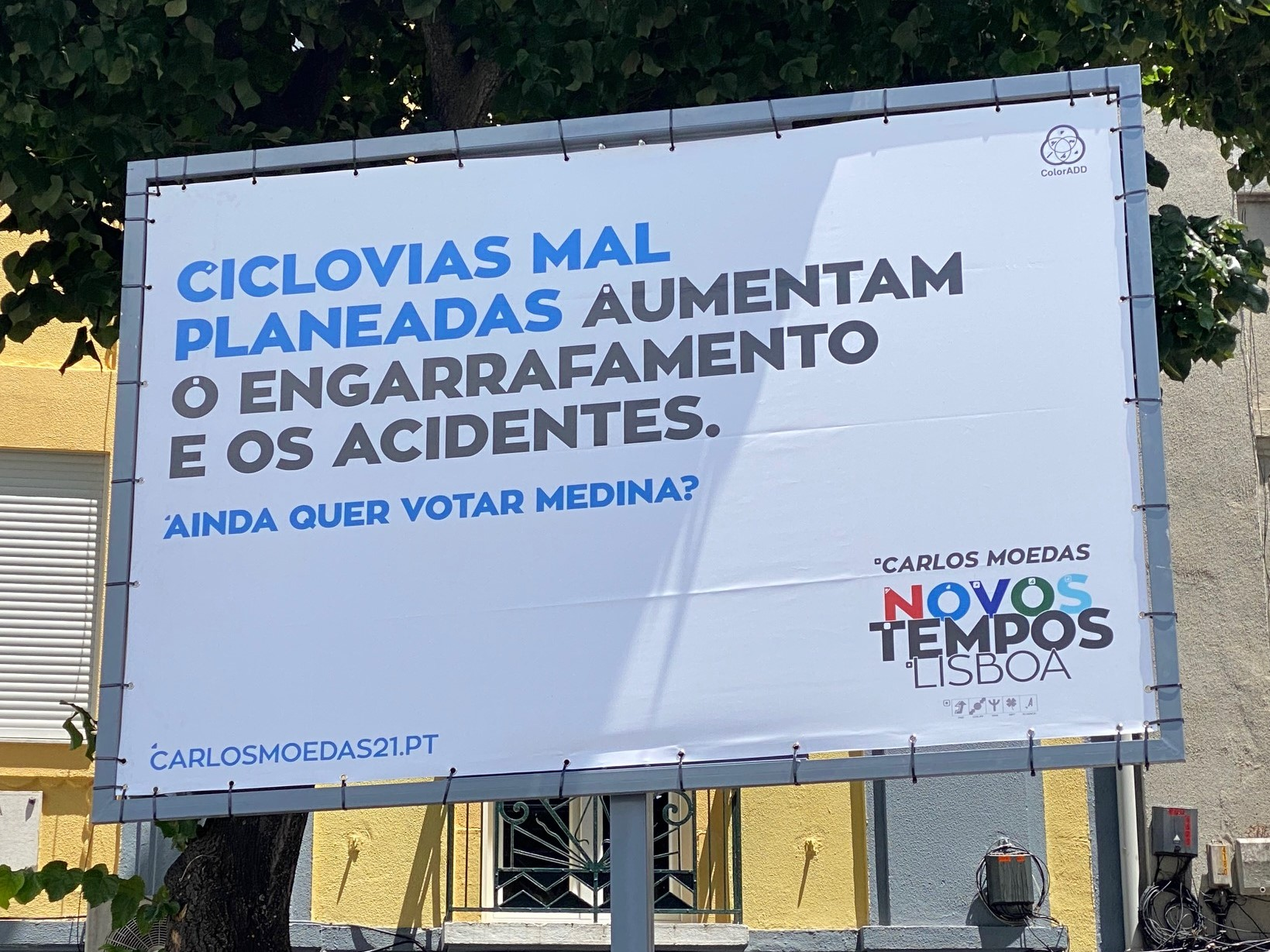 PSD_2021_Lisboa