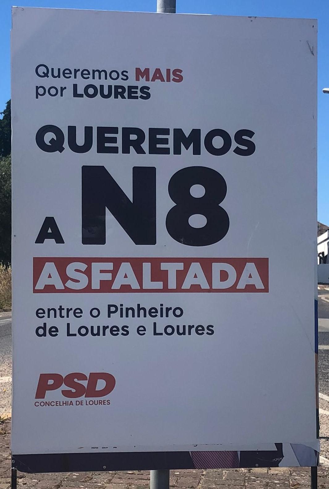 PSD_2021_Loures__0002