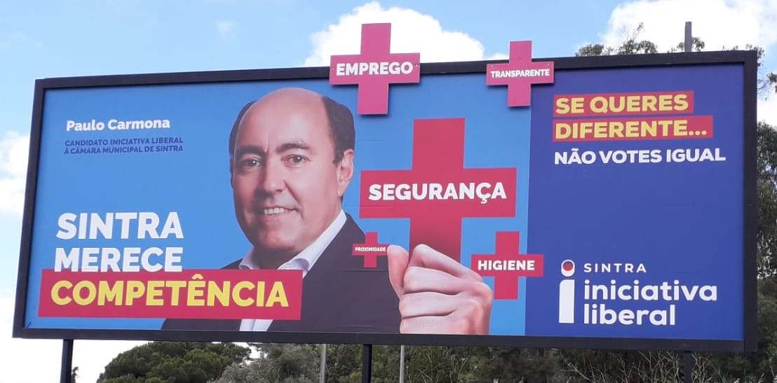 IL_2021_Sintra