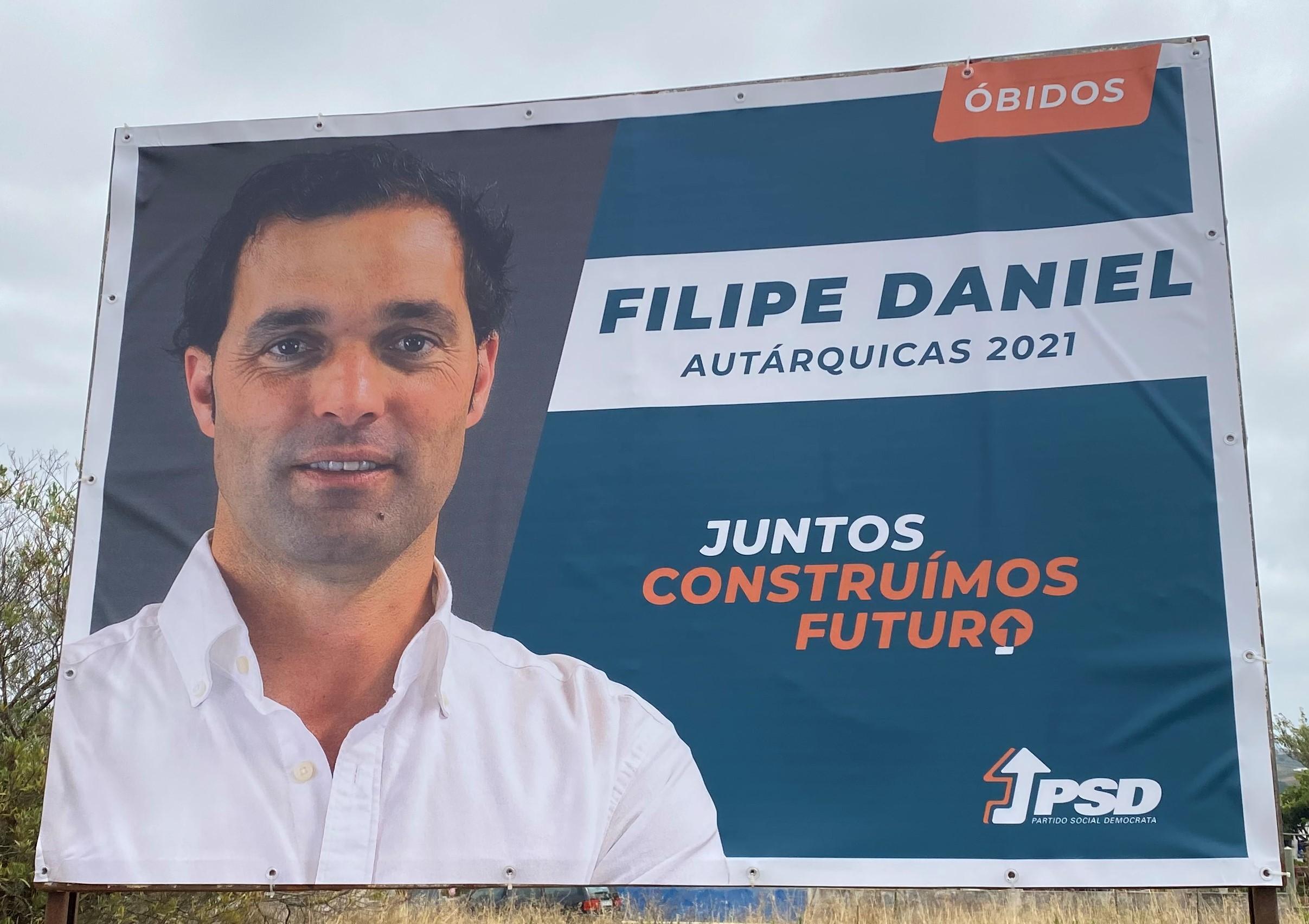 PSD_2021_Obidos_2