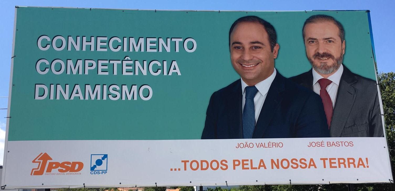 PSD_2021_Oliveira Frades_1