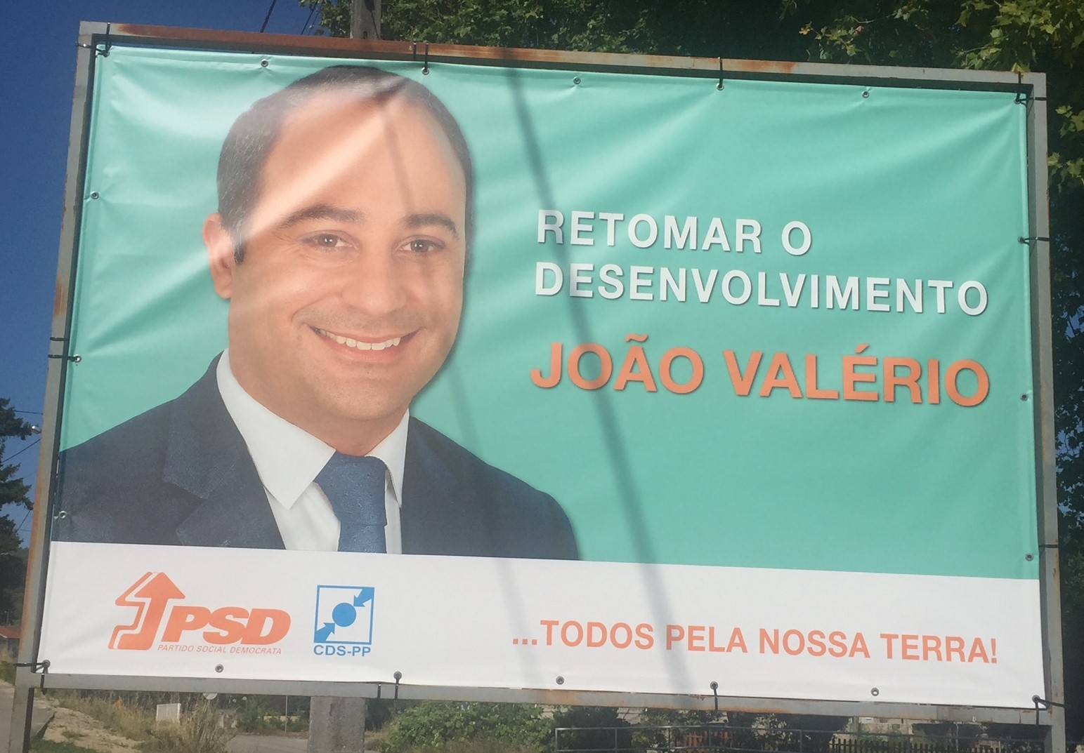 PSD_2021_Pinheiro_Lafoes