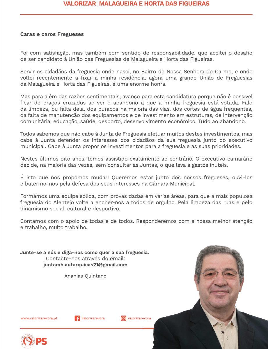 PS_2021_EVR_Freguesia da Malagueira e Horta das Figueiras