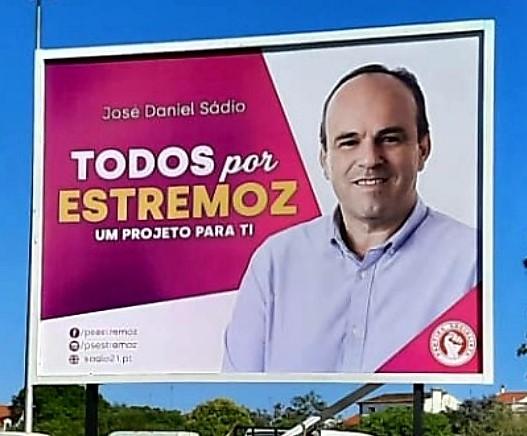 PS_2021_Estremoz