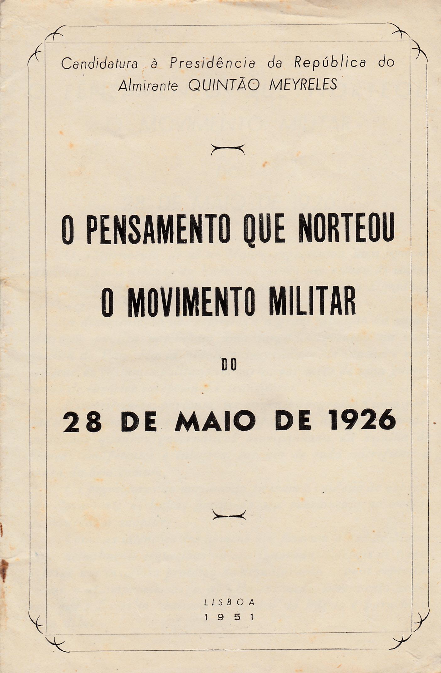Quintao_Meireles_1951