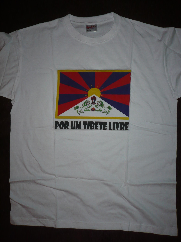 Tibet_tshirtP