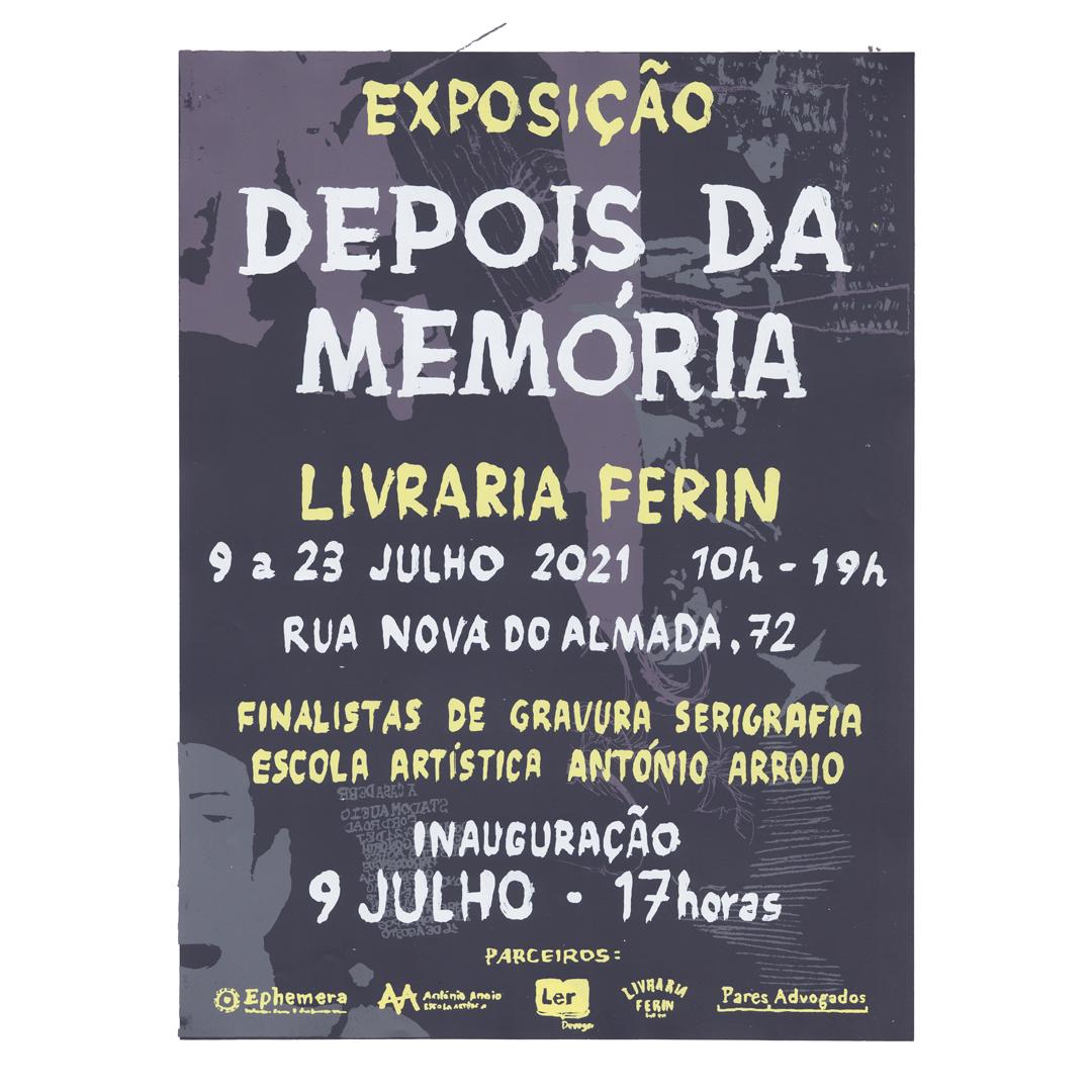 instagram_depois_da_memoria