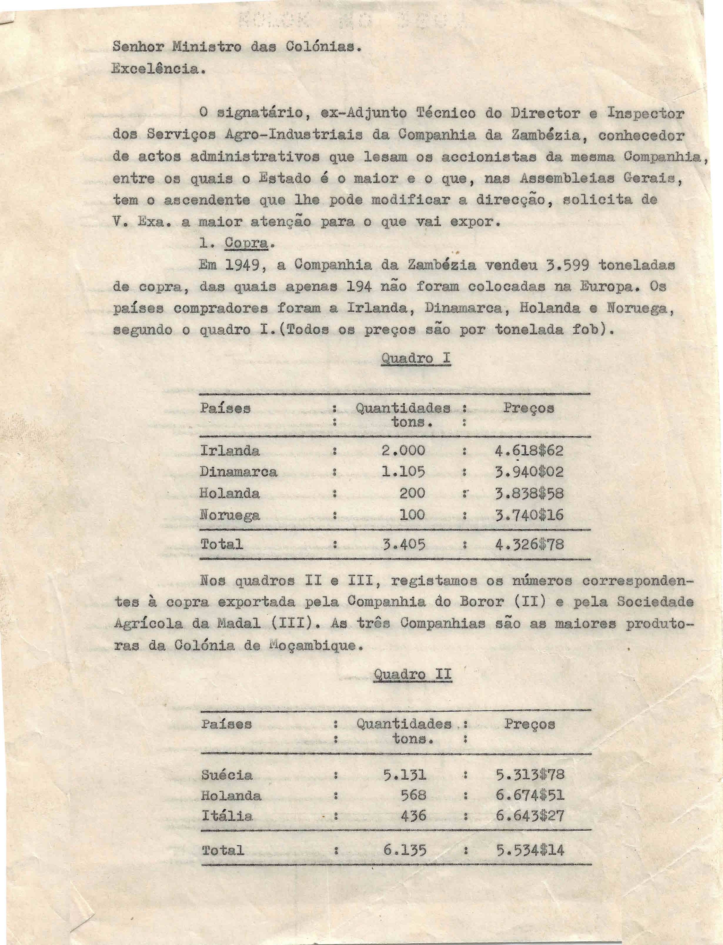 Copy of sca0004