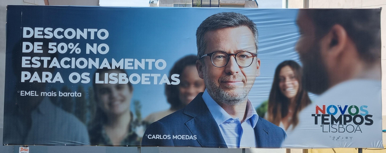 PSD_2021_Lisboa_v