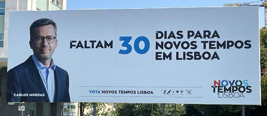 PSD_2021_Lisboa_w
