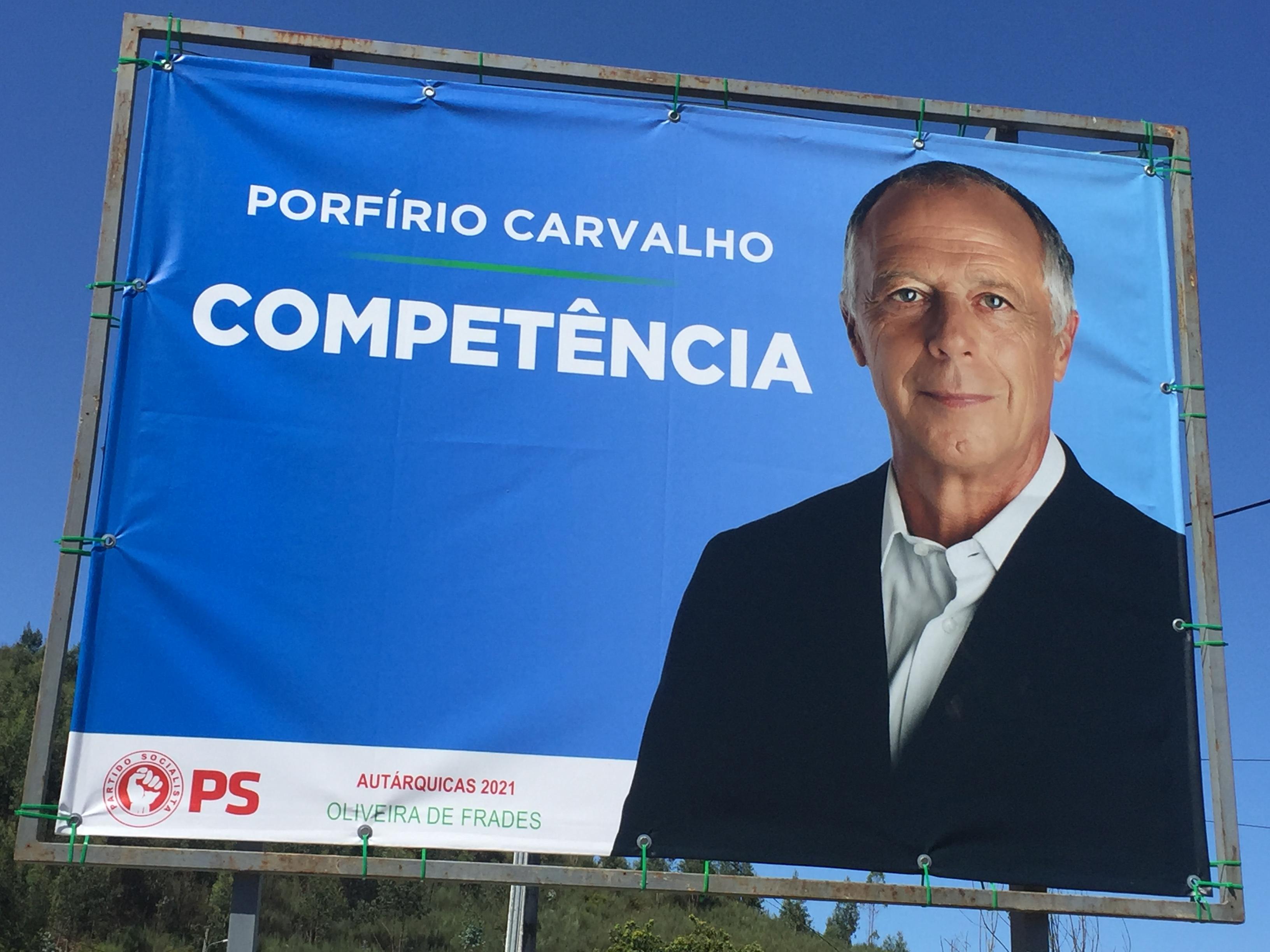PS_2021_Oliveira Frades_00 (2)