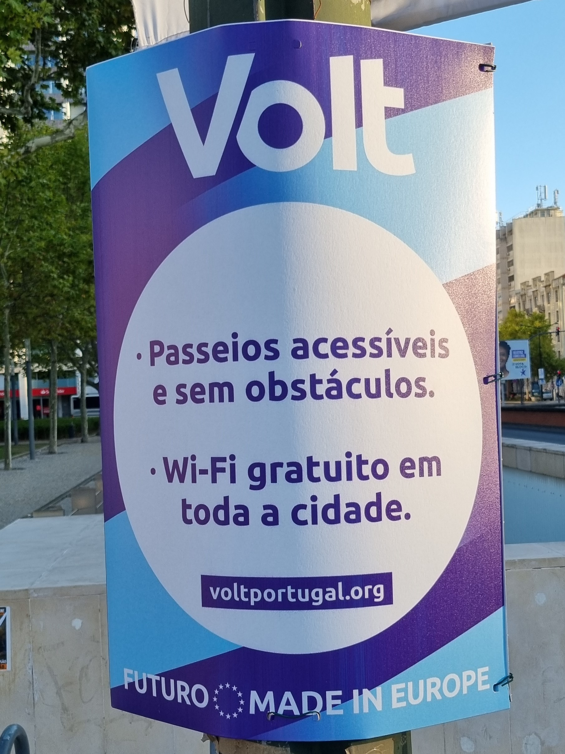 Volt_2021_Lisboa_v4