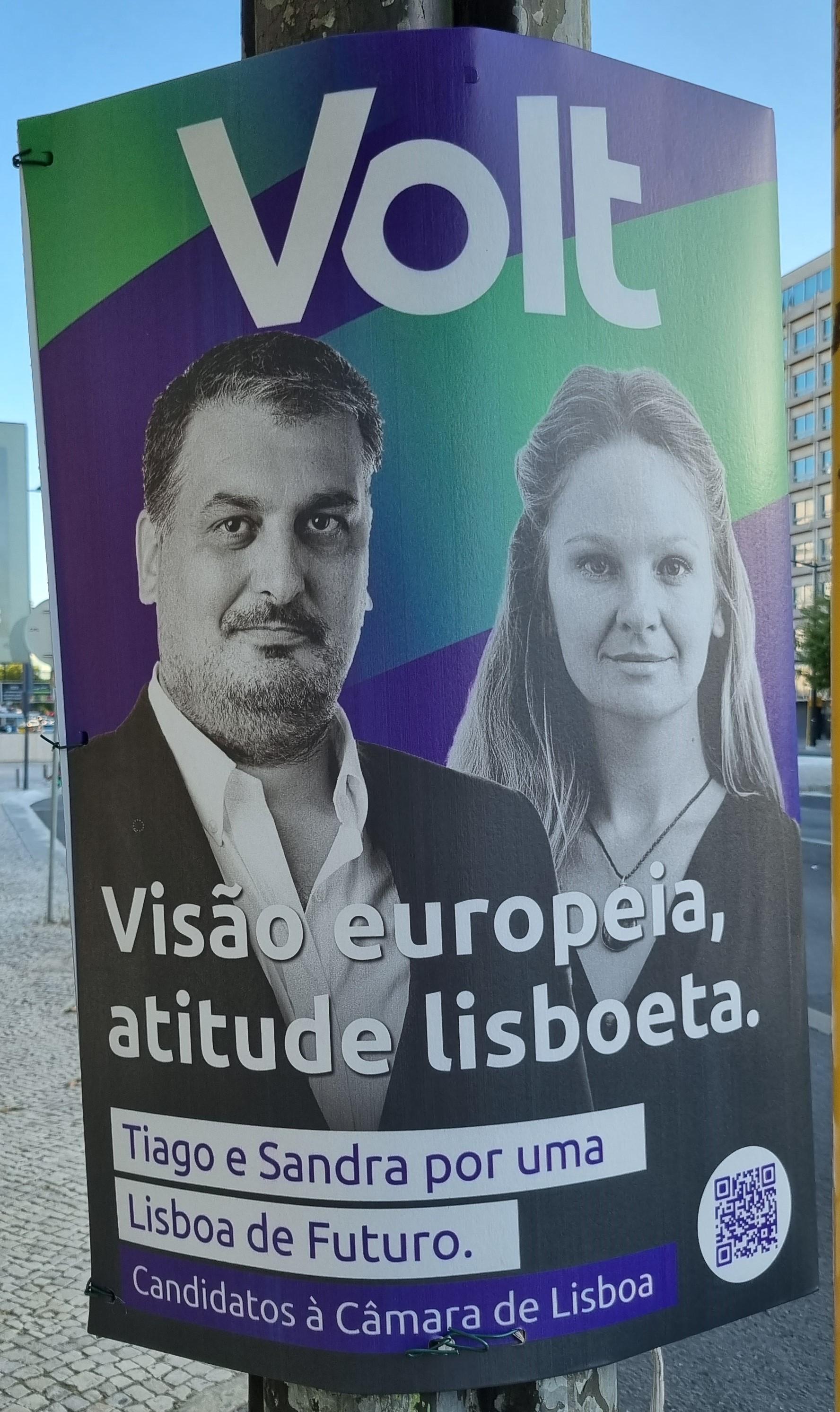 Volt_2021_Lisboa_v5
