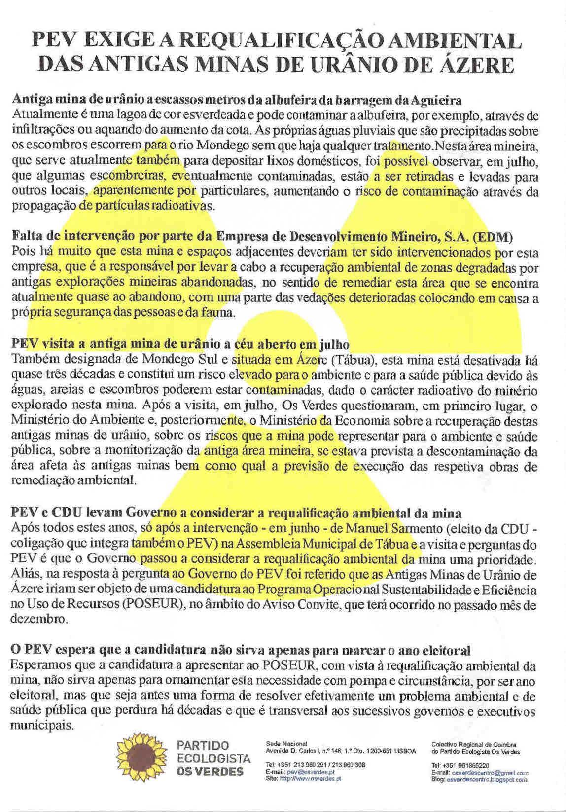 scan (7)AA