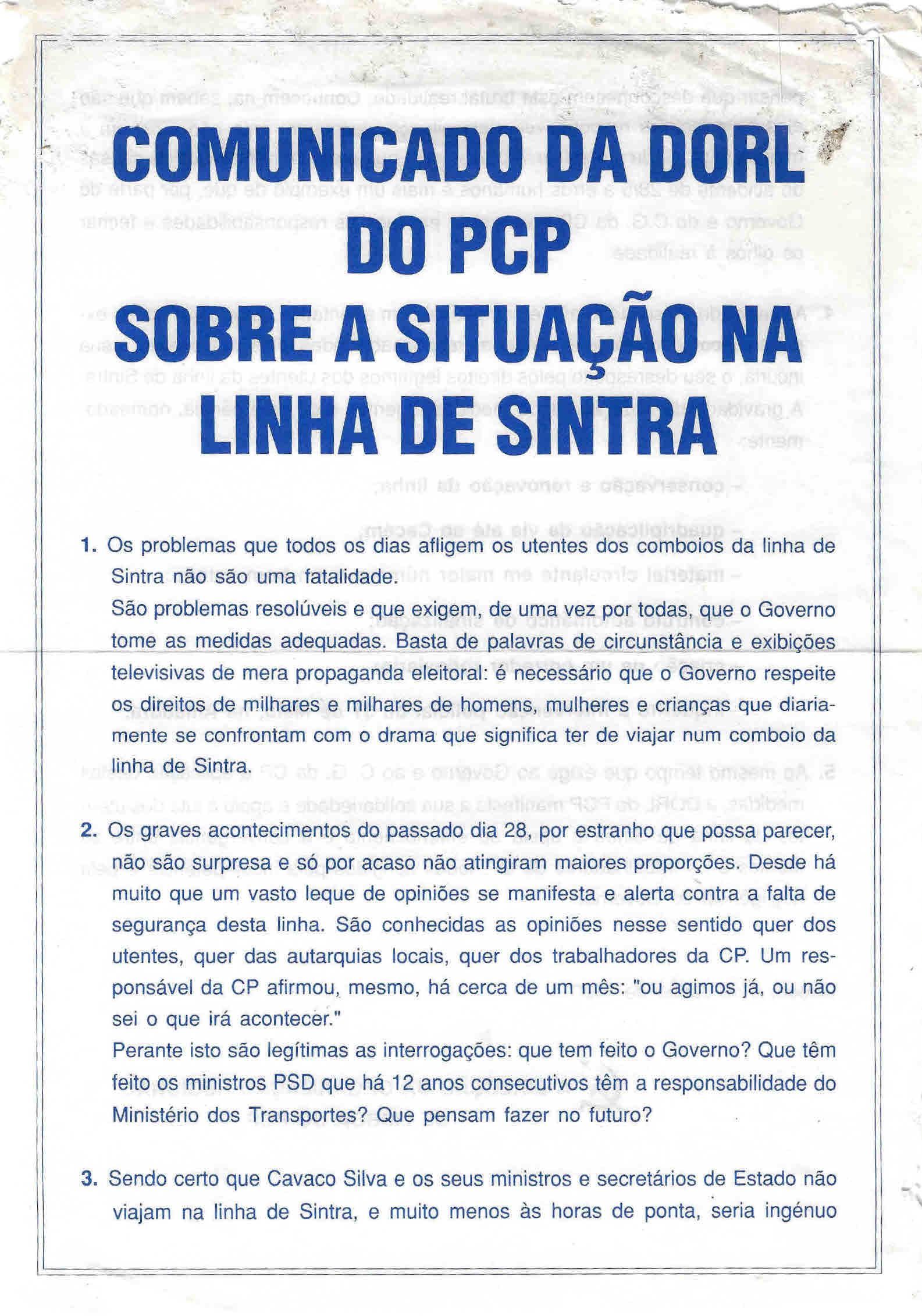 scantt (3)