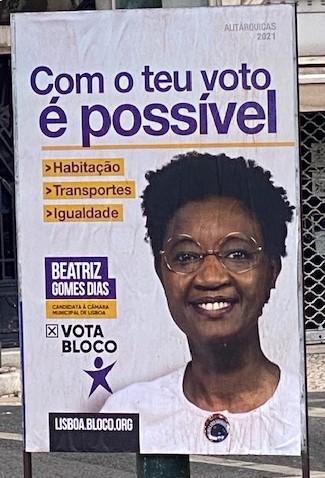 BE_2021_Lisboa_6