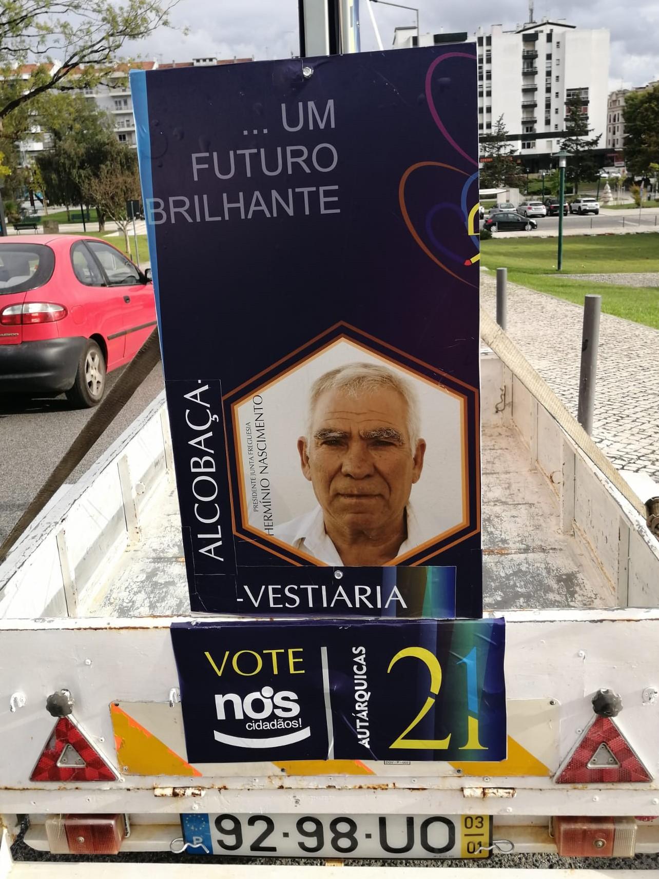 Nos_Cidadaos_2021_Alcobaca_Alcobaca_03