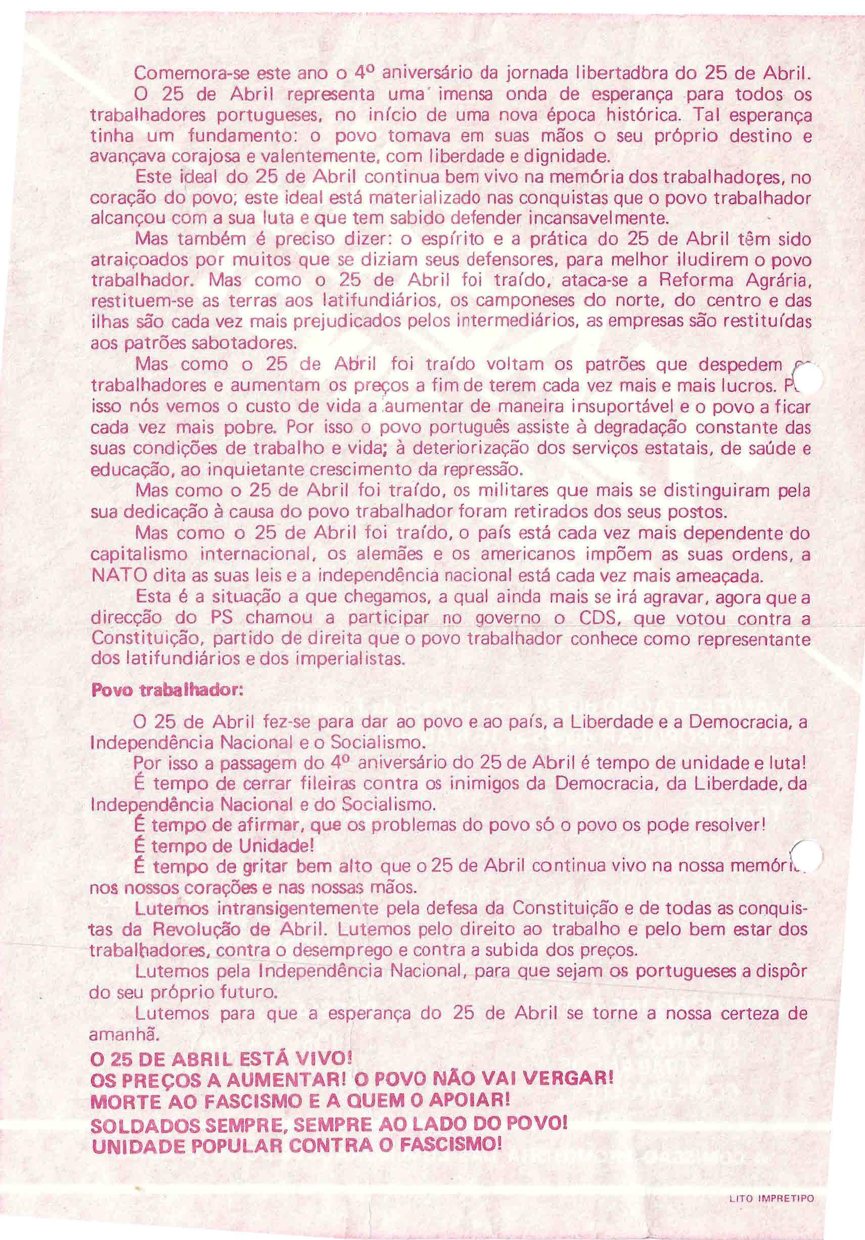 Scanner_20210916_14 (2)