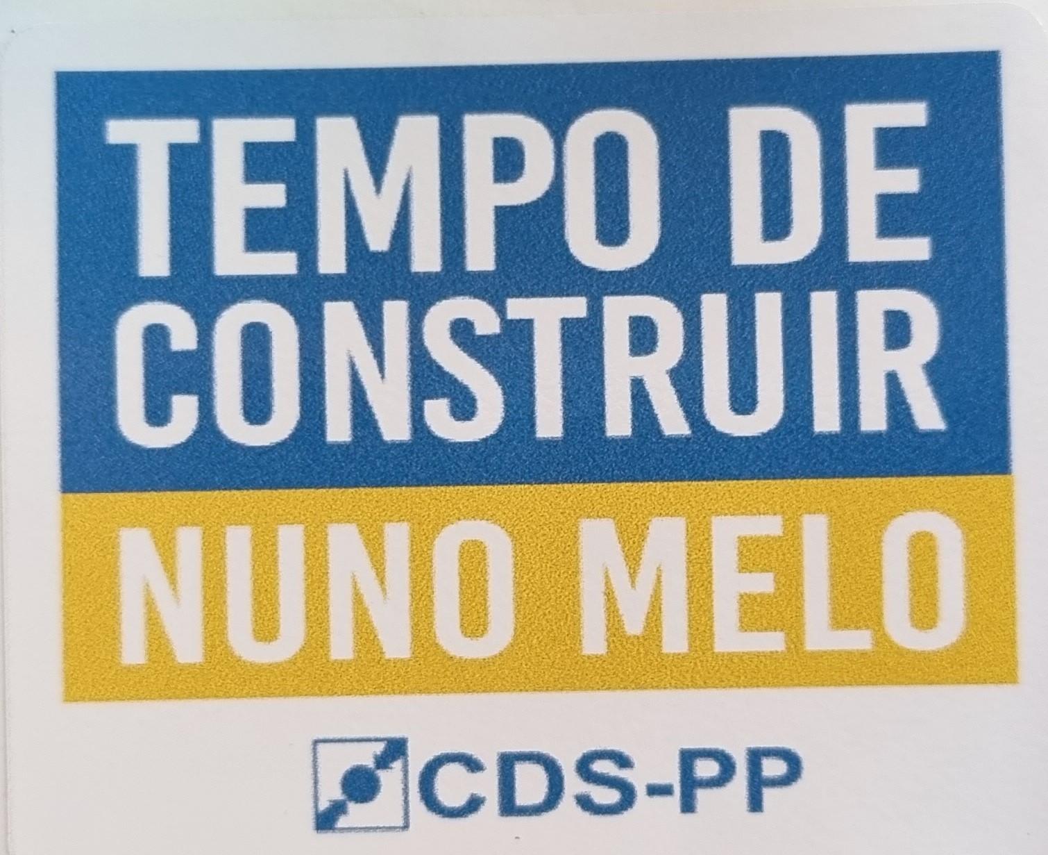 CDS_Nuno_Melo_autocolante