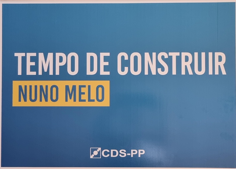 CDS_Nuno_Melo_cartaz
