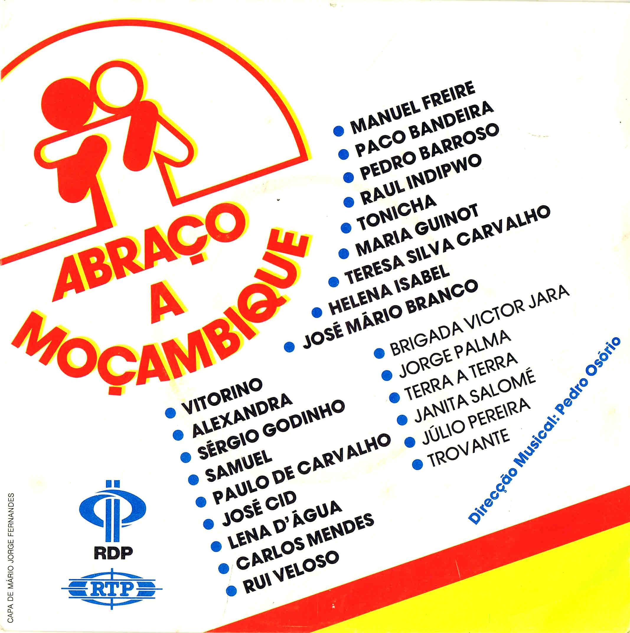 abraço a moçambique fr