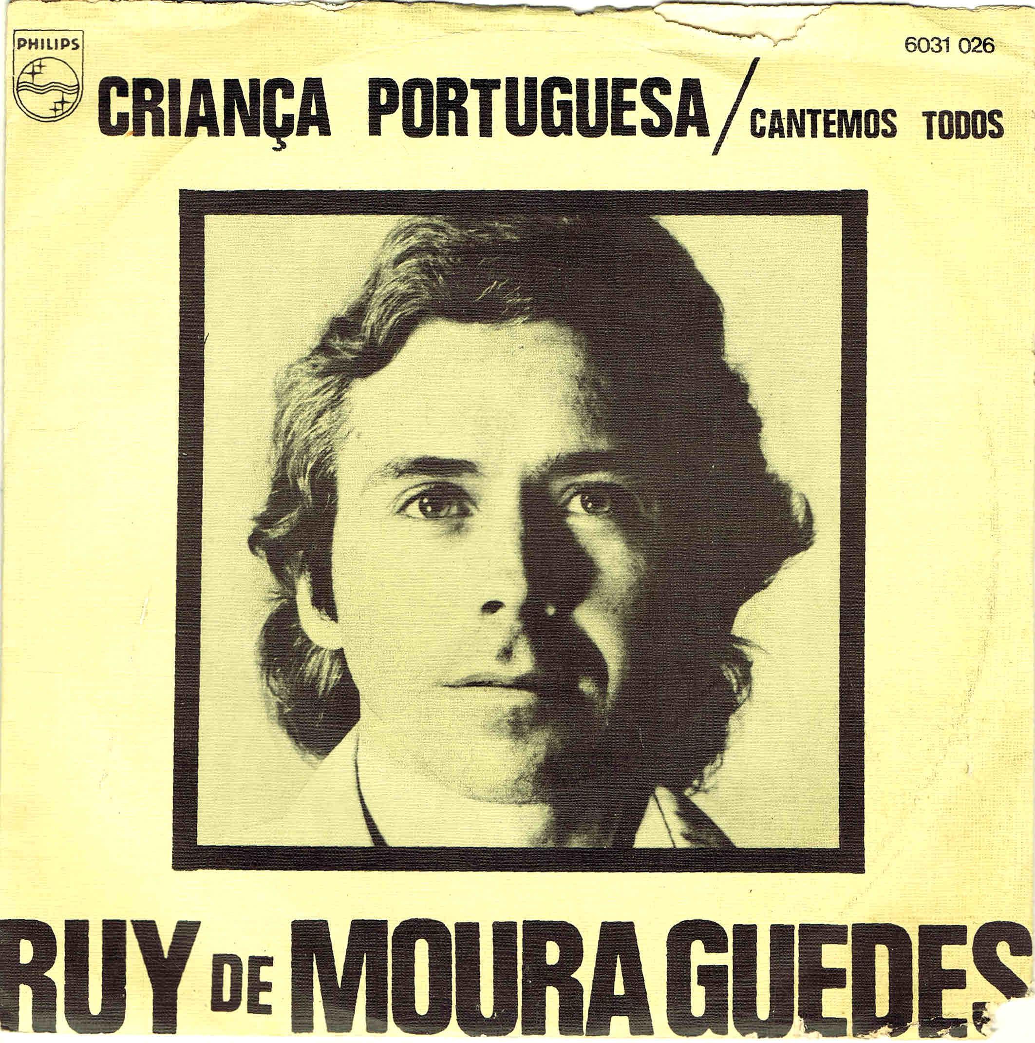 criança portuguesa fr