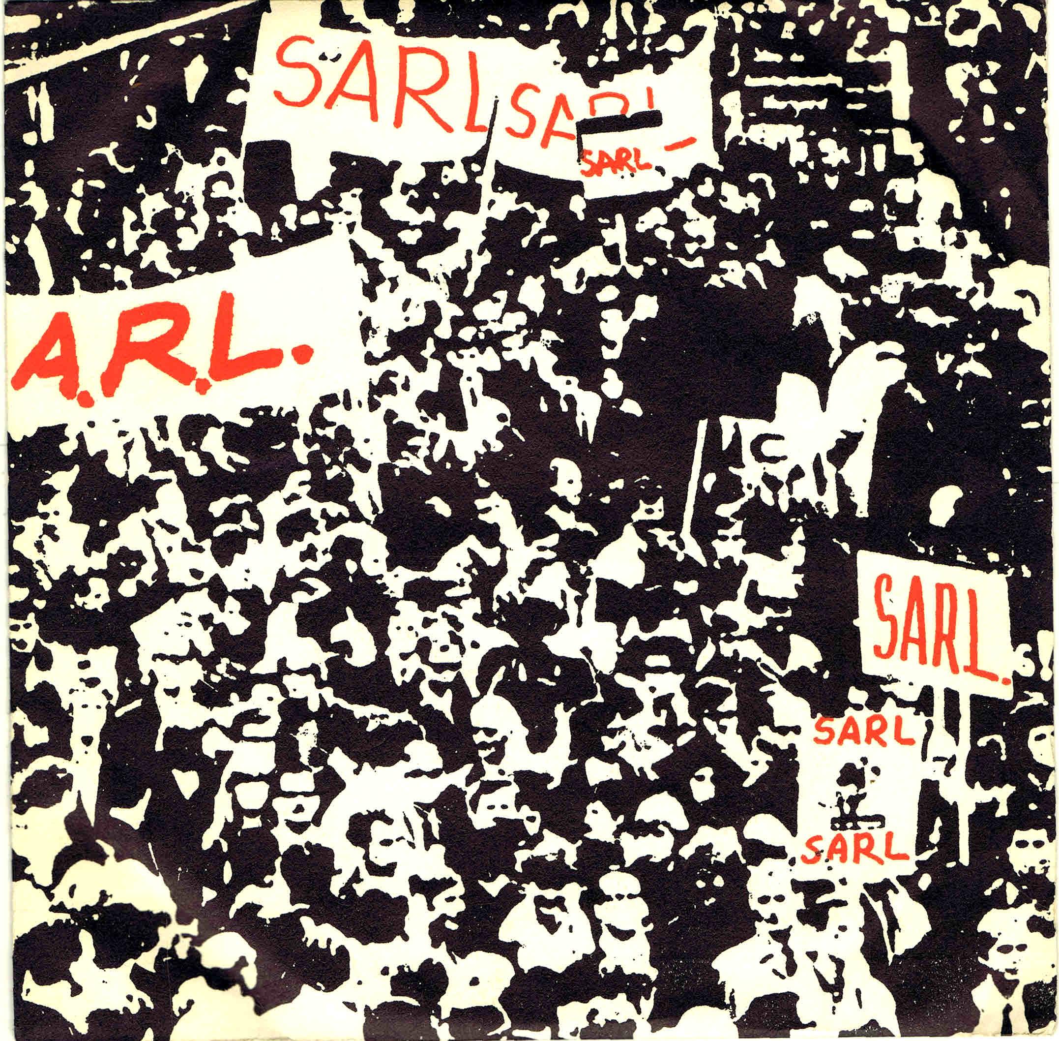 sarl fr