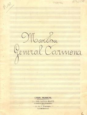 carmona-3