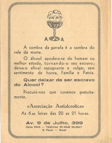 30-abr-09-fo-2